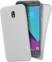 sbs Polo - Für Samsung Galaxy J5 (2017) - Weiss