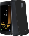 sbs Skinny - Pour Samsung Galaxy J3 - Noir