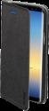 sbs Custodia book - Per Samsung Galaxy Note 8 - Nero