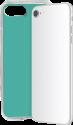 sbs Glue - Étui - Pour iPhone 8/7/6S/6 - Tiffany