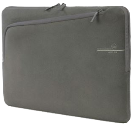 TUCANO Second Skin With Me MacBook Pro 15, grau