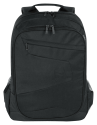 TUCANO Lato Backpack, noir