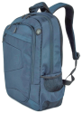 TUCANO Lato Backpack, blau