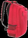 TUCANO Lato Backpack, rot