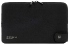 TUCANO Second Skin Charge_Up MacBook Air 11, nero