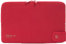 TUCANO Second Skin Charge_Up MacBook Air 11, rosso