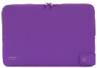 TUCANO Second Skin Charge_Up MacBook Pro 15, viola