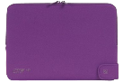 TUCANO Second Skin Charge_Up MacBook Air 11, violett