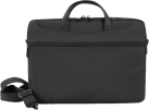 TUCANO Work_Out II Slim Bag 13, nero