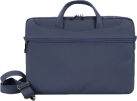 TUCANO Work_Out II Slim Bag 13, blau