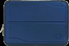 TUCANO INNOVO, blau