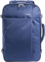 "TUCANO TUGO - Travel Backback - 17"" - Bleu"