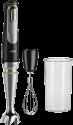 BRAUN MultiQuick 9 MQ 9005X - Stabmixer - 1000 Watt - Schwarz