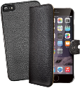 celly AMBO601 - per Apple iPhone 6 Plus / 6s Plus - nero