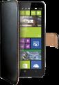 celly WALLY379, für Nokia Lumia 1320