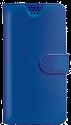 Celly Wally Unica L Blau