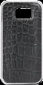 celly CROCOCGS6BK, schwarz