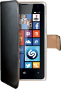 celly WALLY475, für Microsoft Lumia 435