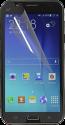 celly Screen Protector Samsung Galaxy J7 SBF512