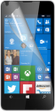 celly SBF529, per Microsoft Lumia 550