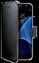 CELLY Wally 590, Galaxy S7