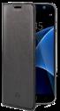 CELLY Air AIR591BK, Galaxy S7 edge