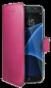 CELLY Wally 590FX, Galaxy S7