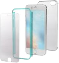celly Total Body 360 Case - für iPhone 7 Plus - Tiffany