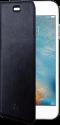 celly Air Case - für iPhone 7 Plus - Schwarz