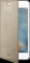 celly Air Case - für iPhone 7 Plus - Gold