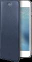 celly Air Pelle - für iPhone 7 - Blau