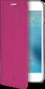 celly Air Pelle - für iPhone 7 Plus - Pink