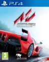 Assetto Corsa, PS4, multilingual
