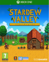 Stardew Valley Collector's Edition, Xbox One