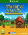 Stardew Valley Collector's Edition, Xbox One [Versione tedesca]