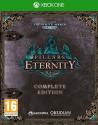 Pillars of Eternity - Complete Edition, Xbox One