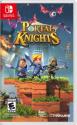 Portal Knights, Switch [Versione tedesca]