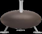 Stadler Form F-018H FRED, bronze