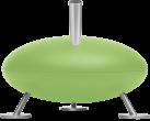 Stadler Form F-019H FRED, grün