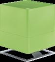 Stadler Form O-029 OSKAR, grün