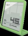 Stadler Form S-064 SELINA, verde