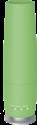 Stadler Form L-131 LEA, grün
