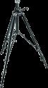 Manfrotto Pro Digital MA475B - Treppiedi - Nero
