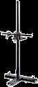 Manfrotto Minisalon 190 - Pied Colonne - Noir