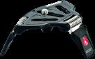 Manfrotto MP3-BK - Pocket Tischstativ - Schwarz