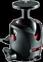 Manfrotto MH057M0 - Rotules Ball - Noir