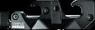 Manfrotto MVA517W