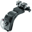 Manfrotto Sympla Schulterpad