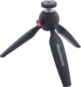 Manfrotto PIXI Mini-Stativ