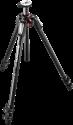 Manfrotto MT055CXPRO3 - 055 Carbon-Fotostativ - Schwarz